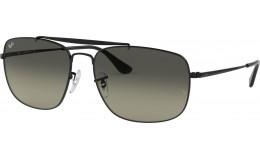 Sluneční brýle Ray Ban ACTIVE RB 3560 002/71