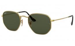 Sluneční brýle Ray Ban RB3548N 001