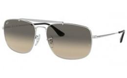 Sluneční brýle Ray Ban ACTIVE RB 3560 003/32