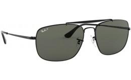 Polarizační sluneční brýle Ray Ban ACTIVE RB 3560 002/58