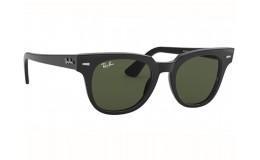 Sluneční brýle Ray Ban Wayfarer METEOR Rb 2168 901/31