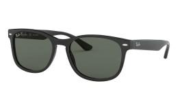 Polarizační Sluneční brýle Ray Ban HIGHSTREET RB 2184 901/58