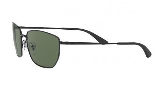 Sluneční brýle Ray Ban RB 3653 002/71
