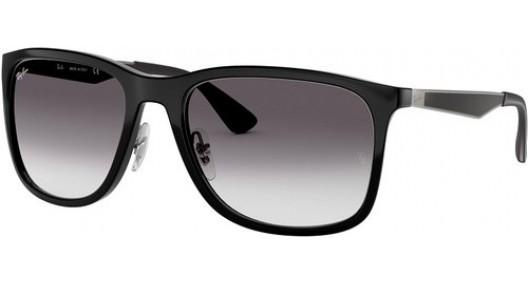 Sluneční brýle Ray Ban HIGHSTREET RB 4313 601/8G