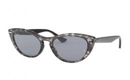 Sluneční brýle Ray Ban HIGHSTREET RB 4314N 1250Y5