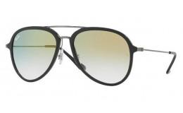 Sluneční brýle Ray Ban Aviator RB 4298 6333Y0