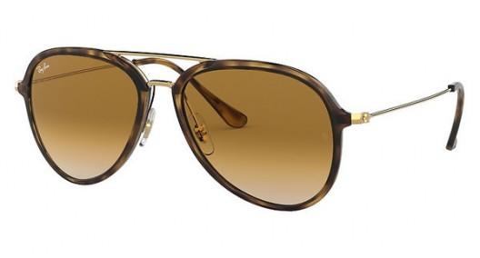 Sluneční brýle Ray Ban Aviator RB 4298 710/51