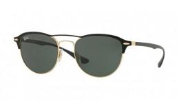 Sluneční brýle Ray Ban ICON RB 3596 907671