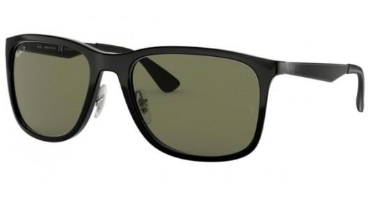 Sluneční brýle Ray Ban HIGHSTREET RB 4313 601/9A