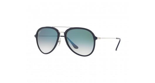 Sluneční brýle Ray Ban Aviator RB 4298 63343A