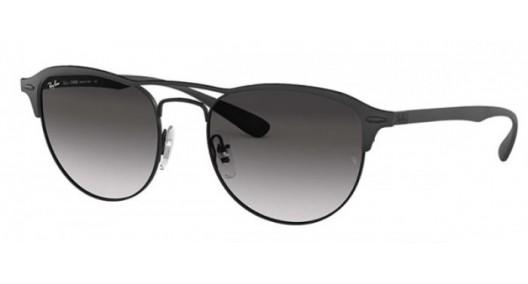 Sluneční brýle Ray Ban ICON RB 3596 186/8G