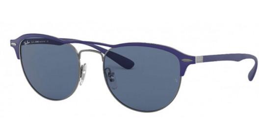 Sluneční brýle Ray Ban ICON RB 3596 900580