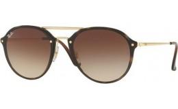 Sluneční brýle Ray Ban ICON RB 4292N 710/13