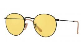 Sluneční brýle Ray Ban ICON Samozabarvovací RB 3447 90664A