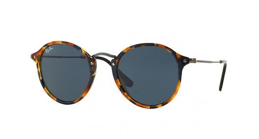 Sluneční brýle Ray Ban ICON RB 2447 1158R5