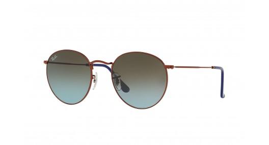 Sluneční brýle Ray Ban ICON RB 3447 900396