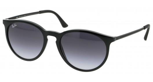 Sluneční brýle Ray Ban RB 4274 601/8G
