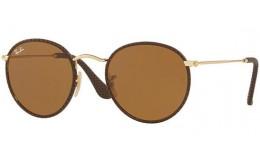 Sluneční brýle Ray Ban Craft RB 3475Q 9041