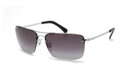 Sluneční brýle Ray Ban ACTIVE RB 3607 003/8G