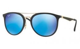 Sluneční brýle Ray Ban ICON RB 4285 601S55