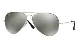 Sluneční brýle Ray Ban Aviator RB 3025 003/59