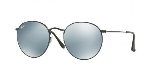 Sluneční brýle Ray Ban ICON RB 3447 002/30