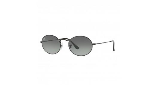 Sluneční brýle Ray Ban 3547N 002/71