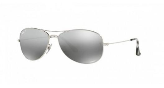 Polarizační sluneční brýle Ray Ban Aviator RB 3562 003/5J