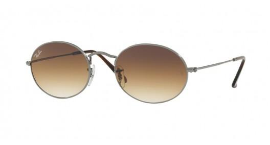 Sluneční brýle Ray Ban 3547N 004/51