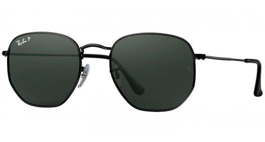 Sluneční brýle Ray Ban 3548N 002/58