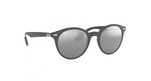 Sluneční brýle Ray Ban ICON RB 4296 633288