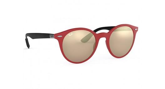 Sluneční brýle Ray Ban ICON RB 4296 63455A