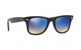 sluneční brýle Ray Ban WAYFARER RB 4340 601/4O
