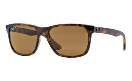 Polarizační sluneční brýle Ray Ban RB 4181 710/83