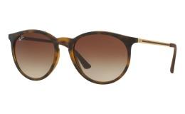 Sluneční brýle Ray Ban RB 4274 856/13