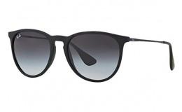 Sluneční brýle Ray Ban ERIKA color mix RB 4171 622/8G