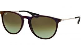 Sluneční brýle Ray Ban ERIKA color mix RB 4171 6316E8