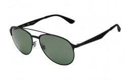 Polarizační sluneční brýle Ray Ban Aviator RB 3606 186/9A