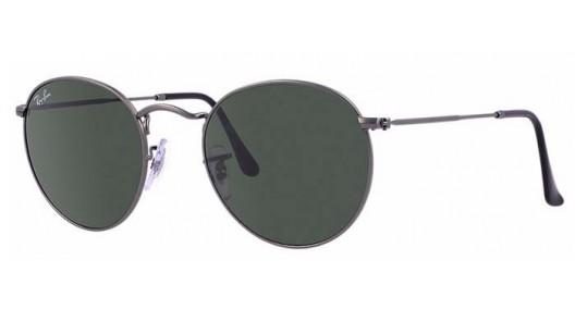 Sluneční brýle Ray Ban ICON RB 3447 029