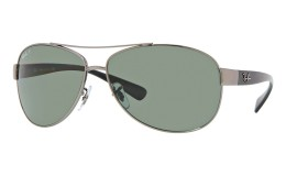 Polarizační sluneční brýle Ray Ban ACTIVE RB 3386 004/9A