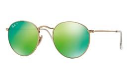 Polarizační Sluneční brýle Ray Ban ICON RB 3447 112/P9