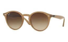 Sluneční brýle Ray Ban ICON RB 2180 616613