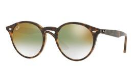 Sluneční brýle Ray Ban ICON RB 2180 710/W0