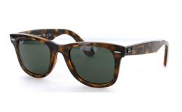 sluneční brýle Ray Ban WAYFARER RB 4340 710