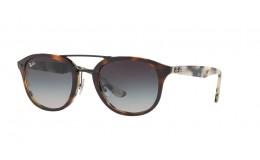 Sluneční brýle Ray Ban RB 2183 12268G
