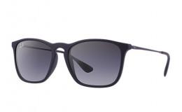 Sluneční brýle Ray Ban Rb 4187 622/8G