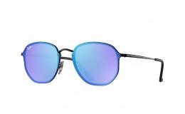 Sluneční brýle Ray Ban ICON RB 3579N 153/7V