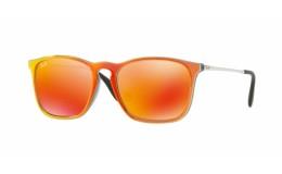 Sluneční brýle Ray Ban Rb 4187 63206Q