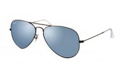 Sluneční brýle Ray Ban Aviator RB 3025 029/30