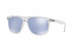 Sluneční brýle Ray Ban  RB 4147 63251U